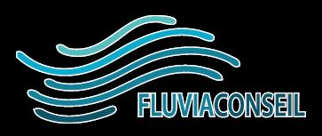 FLUVIACONSEIL